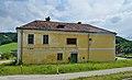 Wimmerhof, Perwarth 04.jpg