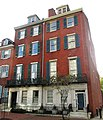Winder Houses 232-34 S. 3rd Street.jpg