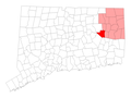 Windham CT lg.PNG