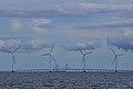 Windmill 3 (4964691402).jpg