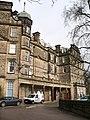 Windsor House - main entrance - geograph.org.uk - 654997.jpg