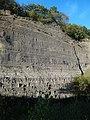 Wingertberwand - panoramio (1).jpg