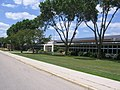 Winnebago Lutheran Academy.jpg