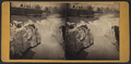Winter view Falls Highwater, No. 2, from Robert N. Dennis collection of stereoscopic views.png