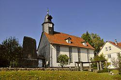 Winterstein-Emsetal-Kirche-1.JPG