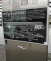Wir sind das Volk - Dresdner Revolutionsweg 1989.jpg