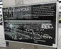 Wir sind das Volk - Dresdner Revolutionsweg 1989 (Ausschnitt).jpg