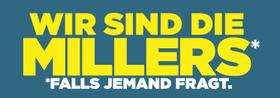 Wir sind die Millers-Logo.png