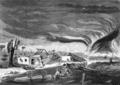 Wirbelsturm-München-1894-1.png