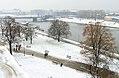Wisła z Wawelu 01.jpg