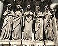 Wise Virgins.JPG