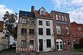 Wismar 2010-by-RaBoe-040.jpg