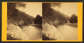 Wissahickon Creek, by Bartlett & French.png
