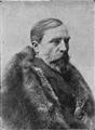 Witold Jodko-Narkiewicz.png
