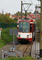 Witten-Heven-Dorf Strassenbahn2.jpg
