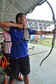 Witthaya Thamwong 1.jpg