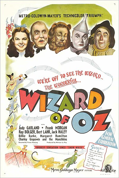 File:Wizard of oz movie poster.jpg