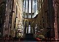 Wnetrze katedry w Koloni - panoramio.jpg
