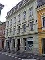 Wohn- und Geschäftshaus Brader 2012-09-22 18-04-39.jpg