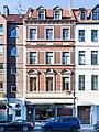 Wohn- und Geschäftshaus Luxemburger Straße 66, Köln-3392.jpg