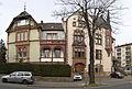 Wohnhaus, Rathenaustraße 17 (rechts), 2016-03.jpg