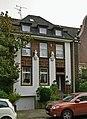 Wohnhaus Keetmannstr 10 Duisburg.jpg