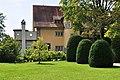 Wohnhaus von C. G. Jung, Seestrasse 228 in Küsnacht 2011-08-26 15-02-28 ShiftN.jpg