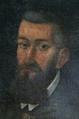 Wojciech Borowiusz.PNG
