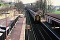 Woldingham railway station (4CIG 1295).JPG