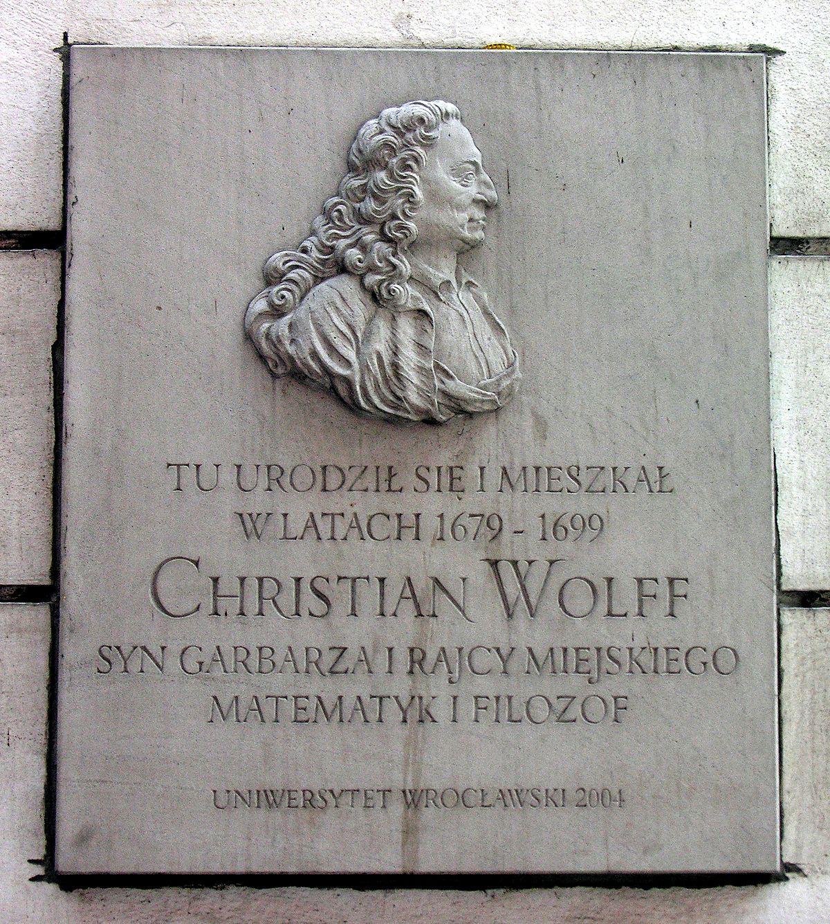 Wolff-tablica.jpg