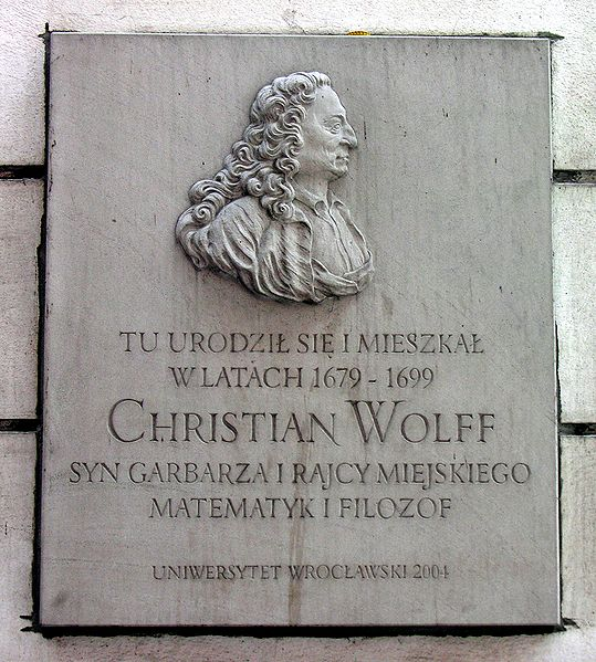 File:Wolff-tablica.jpg
