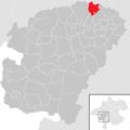 Wolfsegg am Hausruck im Bezirk VB.png