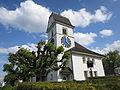 Wollerau Reformierte Kirche 01.JPG