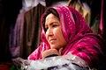 Women's Bazaar Image 3 of 3.jpg