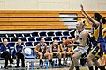 Women basketball vs UBC Nov. 29 29 (11177391925).jpg
