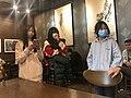 Women in Dongguan.jpg