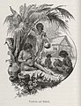 Women potters from Bilibili - Papua New Guinea - 1884-1885.jpg