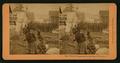 Women prospectors on their way to Klondyke (Klondike), by Kilburn, B. W. (Benjamin West), 1827-1909.png