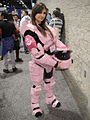 WonderCon 2012 - female Master Chief from Halo (7019135989).jpg