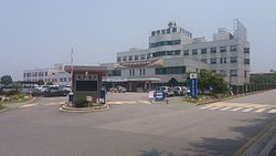 Wonju Medical Center.jpg