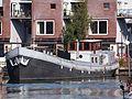 Woonboot in de Entrepothaven pic1.JPG