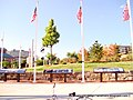 Worcester's Korean War Memorial - panoramio.jpg