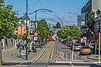 Worcester Street in Christchurch 02.jpg