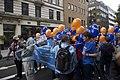 WorldPride 2012 - 049.jpg