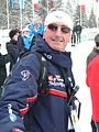 World Junior Ski Championship 2010 Hinterzarten Jacques Gaillard 219.JPG