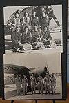 World War II Women Airforce Service Pilots aviators.JPG