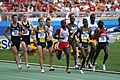 World athletics final Stuttgart 2007 1500m.jpg