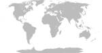 World map blank gmt.svg