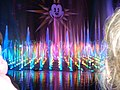 World of Color show - panoramio - UncleVinny (1).jpg