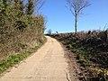 Worthing, UK - panoramio (11).jpg